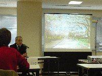 日本大学によるアグリビジネスセミナー